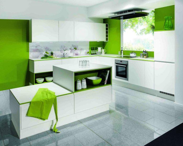 20 Best Kitchen Paint Colors: Best 20+ Kitchen Paint Color Ideas