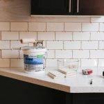 25+ Awesome Kitchen Backsplash Ideas | Tile Designs & Pictures