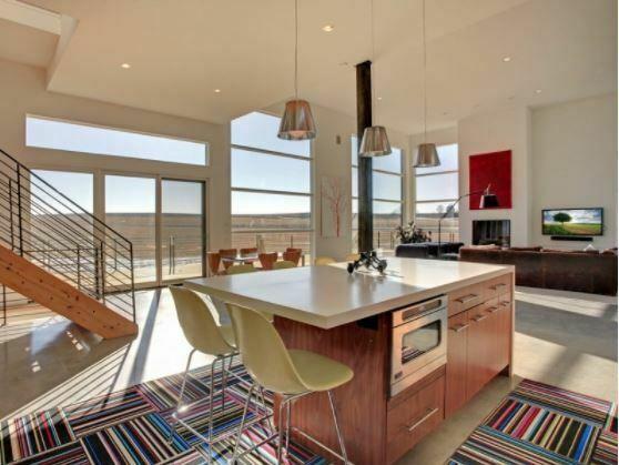 Best 15+ Kitchen Flooring Ideas - Tile Designs For Modern Kitchen ...