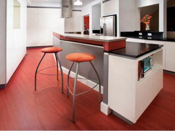 best 15 kitchen flooring ideas  tile designs for modern