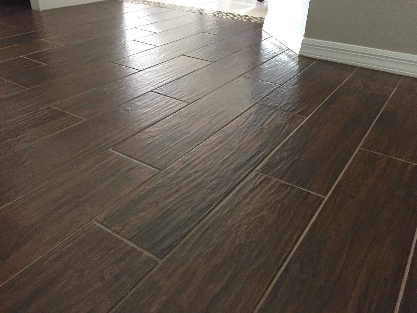 wooden floor texture flooring floor pinterest battle cry ...