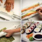 25+ Cool Kitchen Gadgets Must Have | Under $50