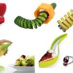 25+ Cool Kitchen Gadgets Must Have | Under $50