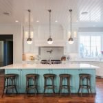 25+ Best Kitchen Lighting Ideas Fixtures & Over Island