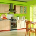 Best 20+ Kitchen Paint Color Ideas |  Designs and Pictures