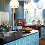 Best 20+ Kitchen Island Ideas with Seating and Storage