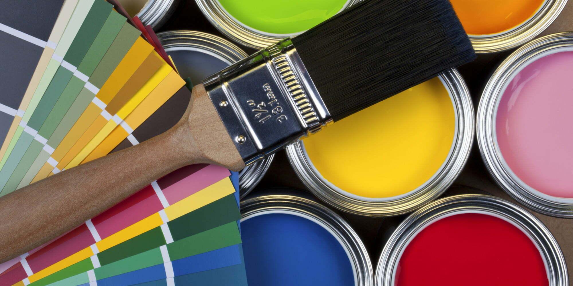 Best 20+ Kitchen Paint Color Ideas | Designs and Pictures ...