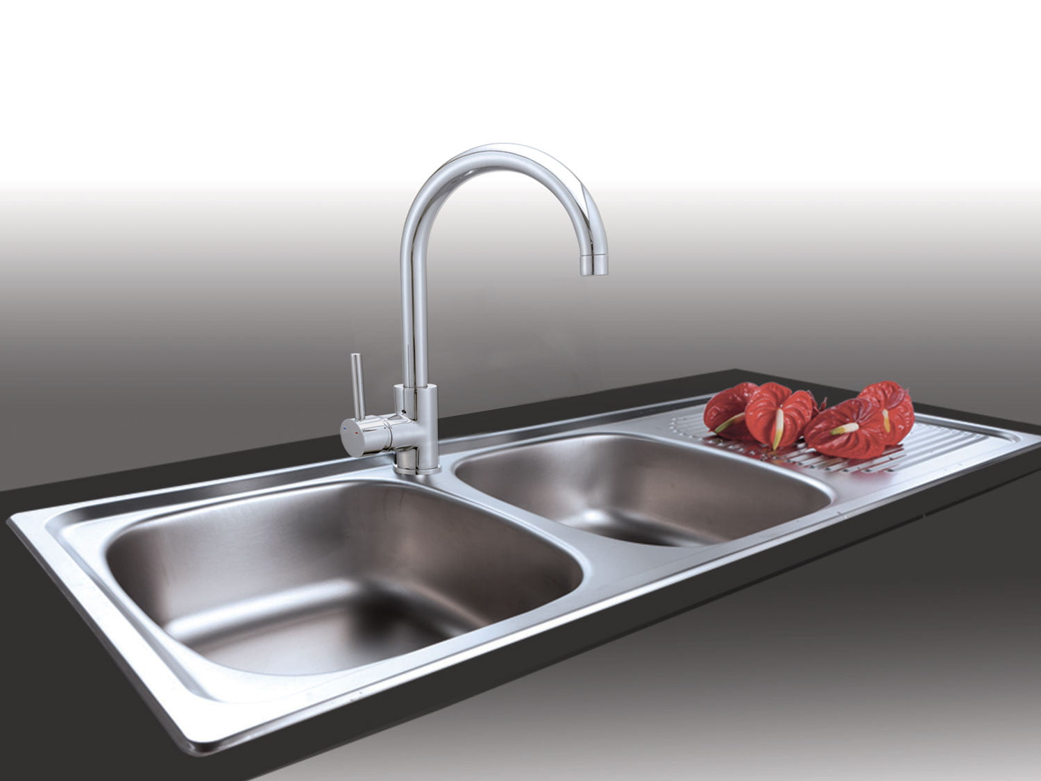 Best 15 Kitchen Sink Ideas Modern Unique Traditional