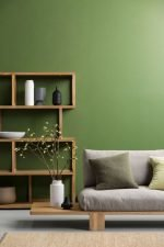 Best 15+ Living Room Paint Color Ideas