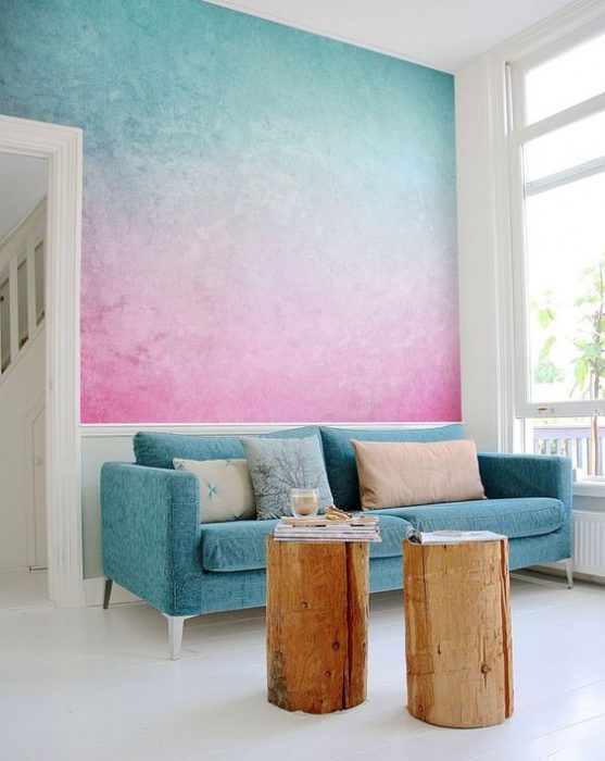 Best 15+ Living Room Paint Color Ideas | Jessica Paster