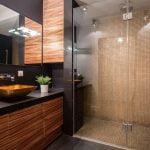 Best 15+ Amazing Bathroom Shower Ideas
