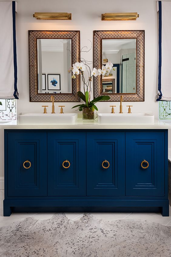 Best 25+ Bathroom Jack and Jill Ideas » Jessica Paster