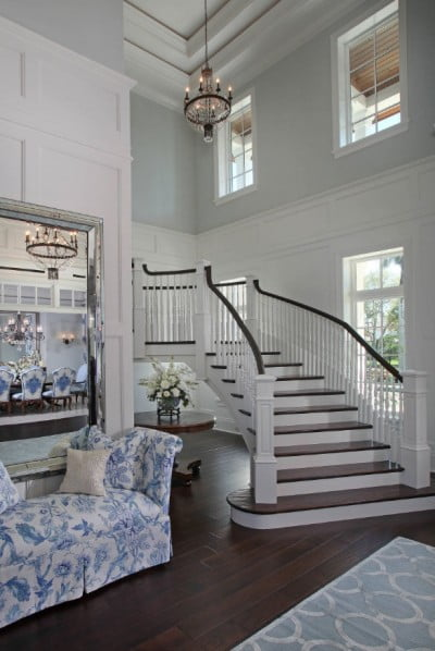 Best 15 Amazing Staircase Ideas 187 Jessica Paster