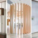 Best 15+ Room Divider Ideas