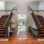 Best 15+ Amazing Staircase Ideas