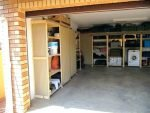 15+ Cheap Garage Wall Ideas – Interior & Exterior